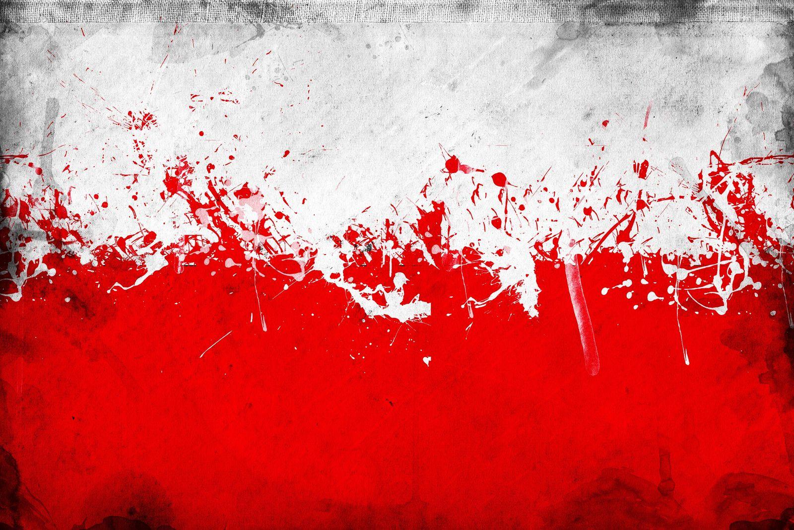 Narodowe Święto Niepodległości Ostrowin 2020